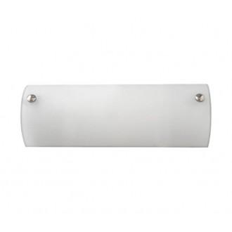 NOWODVORSKI 1337 | Classic Nowodvorski zidna svjetiljka 1x E14 bijelo