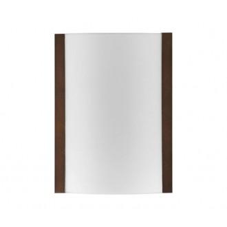 NOWODVORSKI 2921   Klik Nowodvorski zidna svjetiljka 1x E27 bijelo, venga