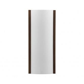 NOWODVORSKI 2924   Klik Nowodvorski zidna svjetiljka 2x E27 bijelo, venga