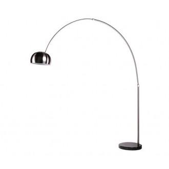 NOWODVORSKI 3382 | Cosmo Nowodvorski podna svjetiljka 200cm s prekidačem 1x E27