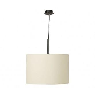 NOWODVORSKI 3460   AliceN Nowodvorski visilice svjetiljka 1x E27 ecru