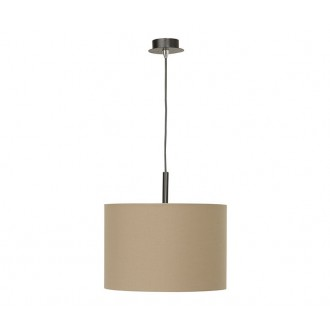 NOWODVORSKI 3465   AliceN Nowodvorski visilice svjetiljka 1x E27 kafena