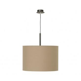 NOWODVORSKI 3466   AliceN Nowodvorski visilice svjetiljka 1x E27 kafena