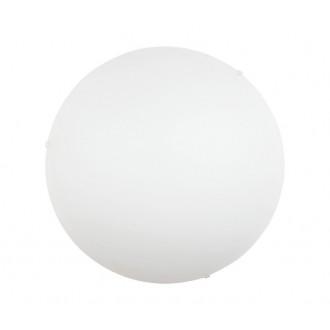 NOWODVORSKI 3908   Classic Nowodvorski zidna, stropne svjetiljke svjetiljka 1x E27 bijelo