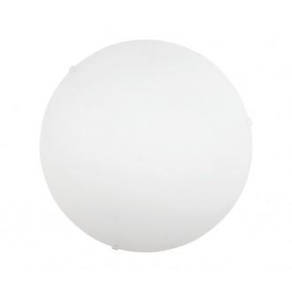 NOWODVORSKI 3910   Classic Nowodvorski zidna, stropne svjetiljke svjetiljka 2x E27 bijelo