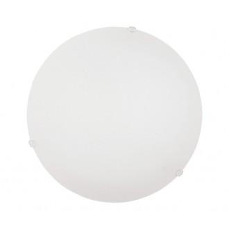 NOWODVORSKI 3912   Classic Nowodvorski zidna, stropne svjetiljke svjetiljka 3x E27 bijelo
