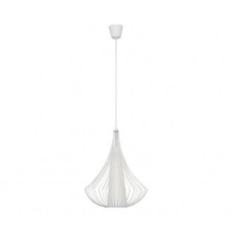NOWODVORSKI 4608   KarenN Nowodvorski visilice svjetiljka 1x E27 bijelo