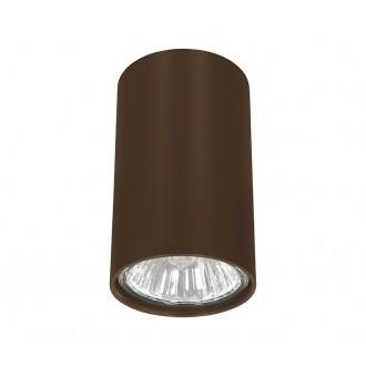 NOWODVORSKI 5258 | Eye-Color Nowodvorski stropne svjetiljke svjetiljka 1x GU10 venga
