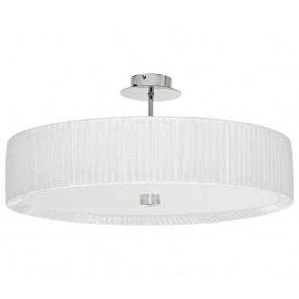 NOWODVORSKI 5344 | Alehandro Nowodvorski stropne svjetiljke svjetiljka 3x E27 bijelo