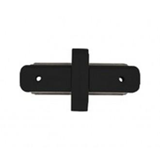 NOWODVORSKI 6830 | Store Nowodvorski element sustava - poveznica tračnice rezervni dijelovi crno