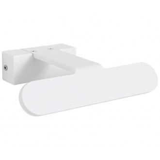 NOWODVORSKI 6847 | Santi-LED Nowodvorski zidna svjetiljka 1x LED 612lm 3000K bijelo