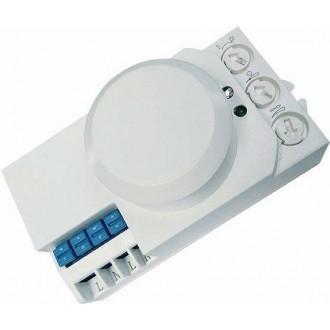NOWODVORSKI 8821 | Nowodvorski sa senzorom MW bijelo