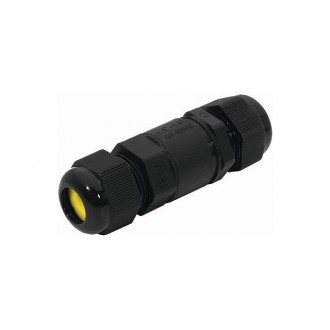 NOWODVORSKI 8845 | Nowodvorski priključni kabel svjetiljka crno