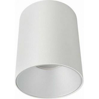 NOWODVORSKI 8925 | Eye-Tone Nowodvorski spot svjetiljka izvori svjetlosti koji se mogu okretati 1x GU10 bijelo
