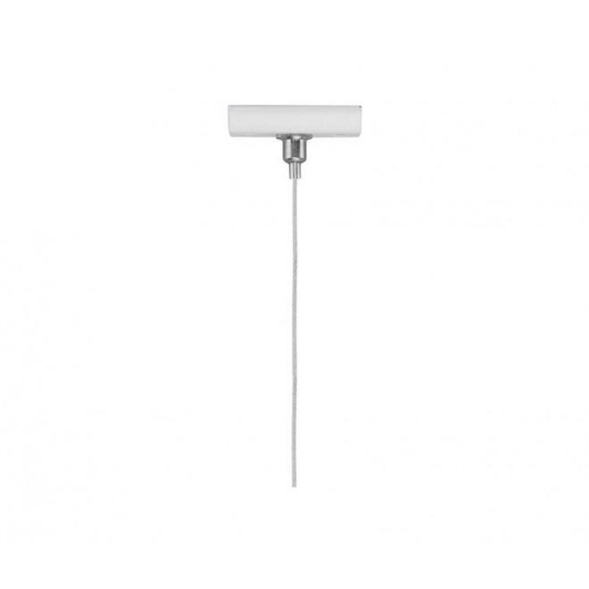 NOWODVORSKI 9237 | Profile Nowodvorski element sustava - utičnica za napajanje rezervni dijelovi bijelo
