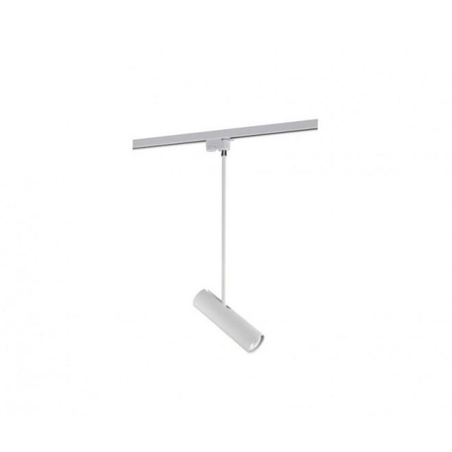 NOWODVORSKI 9245 | Profile Nowodvorski element sustava svjetiljka elementi koji se mogu okretati 1x GU10 bijelo