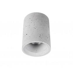 Shy svjetiljke