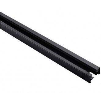 NOWODVORSKI 9452 | Profile Nowodvorski element sustava - tračnica vodilica rezervni dijelovi crno