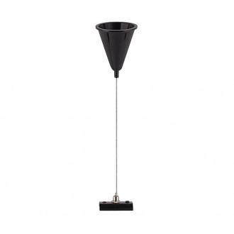 NOWODVORSKI 9460 | Profile Nowodvorski element sustava - visilica rezervni dijelovi crno