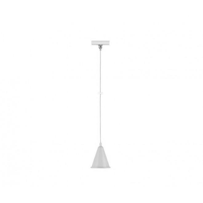 NOWODVORSKI 9461 | Profile Nowodvorski element sustava - visilica rezervni dijelovi bijelo