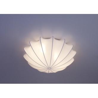 NOWODVORSKI 9673 | FormN Nowodvorski stropne svjetiljke svjetiljka 2x E27 bijelo