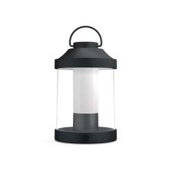 Vanjske Mobilne svjetiljke