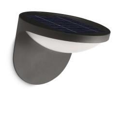 Vanjske Solarne svjetiljke