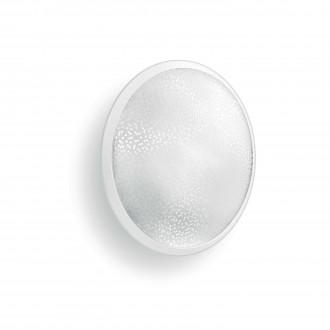 PHILIPS 31153/31/PH | PHILIPS-hue_Phoenix Philips zidna, stropne svjetiljke hue smart rasvjeta okrugli jačina svjetlosti se može podešavati, sa podešavanjem temperature boje 1x LED 905lm 2200 <-> 6500K bijelo