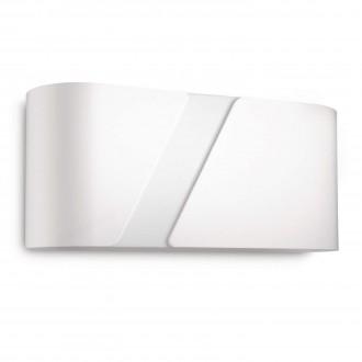 PHILIPS 33246/31/16   Gainsboro Philips zidna svjetiljka 1x E27 1430lm 2700K bijelo