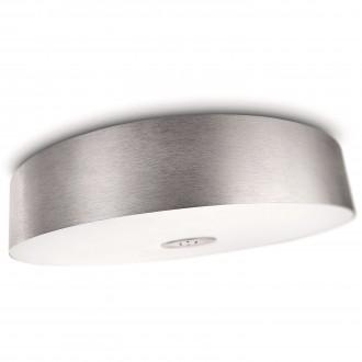 PHILIPS 40340/48/16 | Fair Philips stropne svjetiljke svjetiljka 1x 2GX13 / T5 5000lm 2700K aluminij