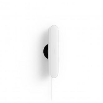 PHILIPS 78202/31/P7 | PHILIPS-hue-Play Philips ambient osvetljenje hue smart rasvjeta jačina svjetlosti se može podešavati, sa podešavanjem temperature boje, promjenjive boje, dvodijelni set 1x LED 530lm 2200 <-> 6500K bijelo