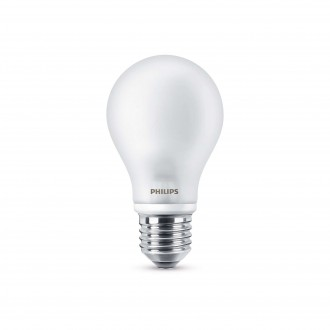 PHILIPS 8718696705438 | Philips-Bulb Philips