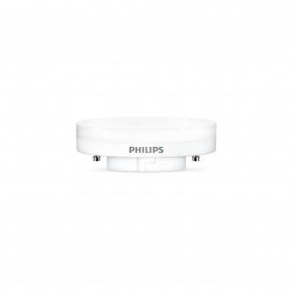 PHILIPS 8718696724576 | Philips-Bulb Philips