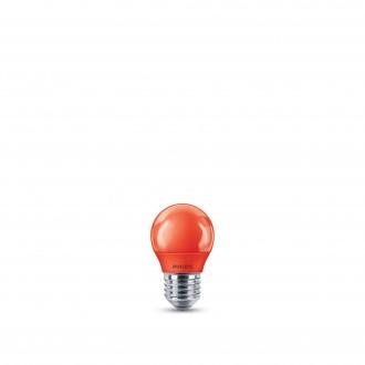 PHILIPS 8718696748589 | Philips-Bulb Philips