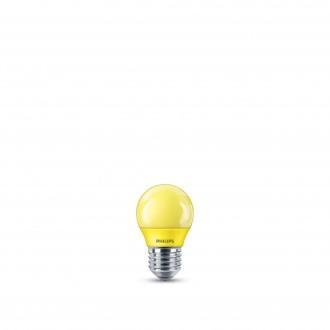 PHILIPS 8718696748602 | Philips-Bulb Philips