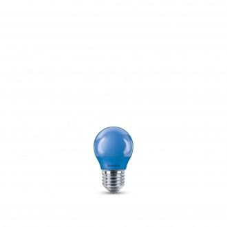 PHILIPS 8718696748626 | Philips-Bulb Philips