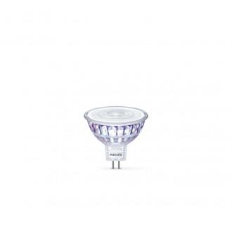 PHILIPS 8718696813959 | Philips-Bulb Philips