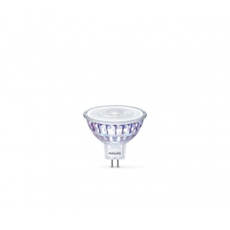 PHILIPS 8718696813973 | Philips-Bulb Philips