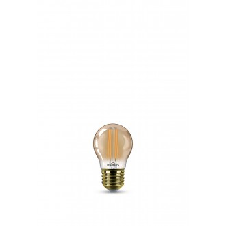PHILIPS 8718696814116 | Philips-Bulb Philips