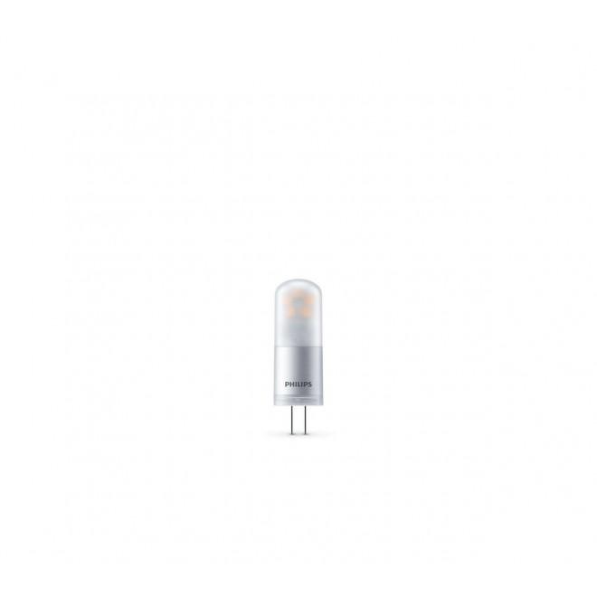 PHILIPS 8718696826980   Philips-Bulb Philips