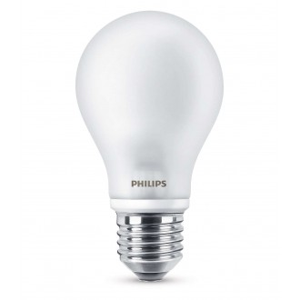 PHILIPS 8727900963915 | Philips-Bulb Philips