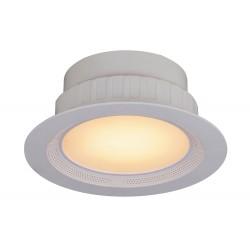 Posebne svjetiljke