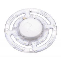 LED moduli