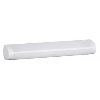 RABALUX 2359 | Hidra Rabalux osvjetljenje ploče svjetiljka 1x LED 500lm 3000K bijelo