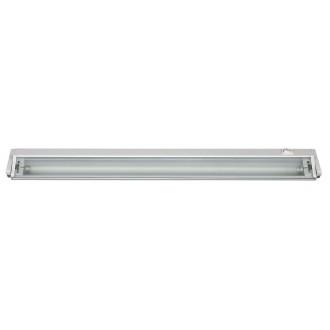 RABALUX 2362 | EasyLight Rabalux osvjetljenje ploče svjetiljka s prekidačem elementi koji se mogu okretati 1x G5 / T5 820lm 2700K bijelo
