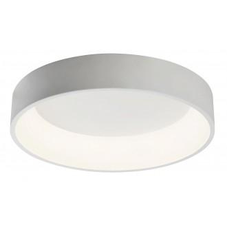 RABALUX 2508 | Adeline Rabalux stropne svjetiljke svjetiljka okrugli 1x LED 2100lm 4000K bijelo mat