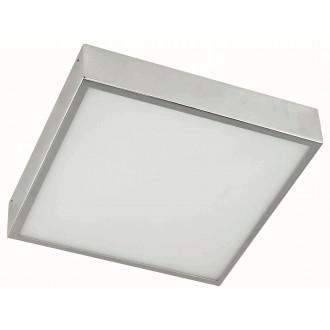 RABALUX 5845   Legado Rabalux zidna, stropne svjetiljke svjetiljka 4x E27 IP44 krom, bijelo