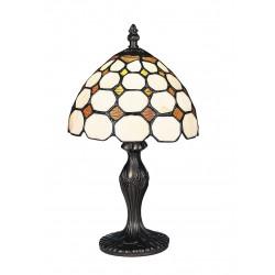 Tiffany svjetiljke