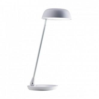 REDO 01-1040 | Mile-RD Redo stolna svjetiljka 44cm s prekidačem 1x LED 800lm 3000K bijelo