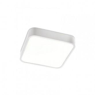 REDO 01-1121 | Screen-RD Redo stropne svjetiljke svjetiljka 1x LED 1865lm 3000K bijelo mat, opal mat